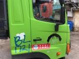 重庆二手驾驶室配件市场