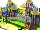 儿童游乐设备招商加盟