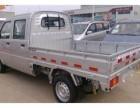 24小时不限行小货车面包车低价出租小型搬家小型运输力工搬运