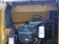 小松 PC240LC-8M0 挖掘机         (诚心出售