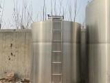 批量供应不锈钢304材质搅拌罐