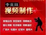 上海骄点视频字幕制作