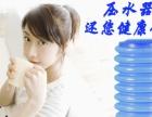 龙井市特价销售桶装水压水泵、泵水器、压水泵