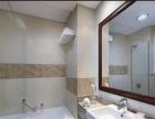 宾馆酒店转让,品牌快捷,思明北商圈,客房120多间