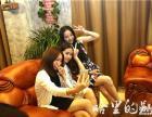 泉州晋江聚会去哪好?
