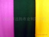 进口人棉拉架 韩国进口针织 韩国时尚面料 高档针面料,时装面料