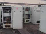 大量回收废金属8铜铁铝不锈钢回收-废品回收站