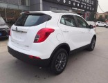 北京收车 收购各类高端车型 高档轿车 跑车 进口车