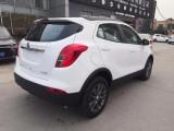 北京二手車交易市場上門收車,想車賣高價找我們