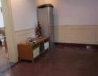 食品公司宿舍楼,108平米,2室2厅1卫