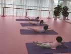 上海长宁少儿民族舞培训-专业民族舞考级培训班
