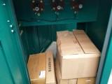 35KV带避雷器电缆分支箱厂家直销正品现货