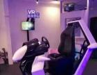 芜湖VR设备出租出售
