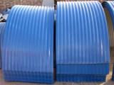 寿命长的皮带机防雨罩_优质皮带机防雨罩供应