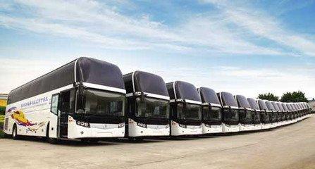 泉州大巴到黄冈客车汽车长途时刻表 13701455158客运