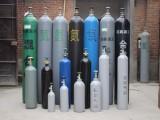 太原,晋城,侯马,大同高纯氮高纯氩检测用标准气