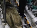 北京供暖電機水泵24小時專業維修隔膜式穩壓罐維修