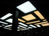 和田市灯箱膜透光膜喷绘膜防火膜厂家专业技术安装