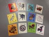 武汉高价收购纸币金银币纪念币旧钱币邮票连体钞纪念钞
