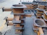 小型钢结构件加工出口厂家-三维钢构