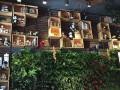 郑州动物园咖啡加盟