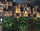 威海动物园咖啡加盟多少钱