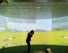 模拟高尔夫 模拟保龄球 实感模拟赛车 模拟射击馆