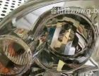 上海车灯修复改色技术哪家强 大灯修复设备厂家直供