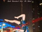 丽水舞蹈瘦身哪里好/戴斯尔国际舞蹈学校