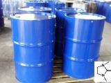 河北傲格供應1,3-二甲基-2-咪唑啉酮