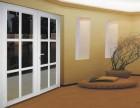 南昌红谷滩专业玻璃移门维修玻璃吊轨门维修玻璃窗维修定做玻璃