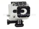 批发供应Gopro Hero户外运动摄像机配防水壳 自行车固定支
