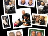 纹发后的注意事项有哪些 成都纹发服务灰米纹发密发
