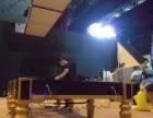 北京西城区台球桌维修部 专业换台呢 拆装台球桌