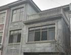 桐柏 独院三层楼房 私人住宅280平米
