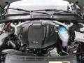 奥迪 A4L 2017款 Plus 40 TFSI 风尚型