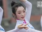 武胜人信汇零基础 免费试课 中国舞 单色舞蹈