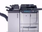复印机,彩色复印机,一体机,耗材长期出租 租赁维修