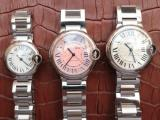聊一聊微商代理手表货源,一般在哪里买