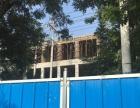 巨鹿县东安街毛坯房门市三层出租可根据需要自行装修
