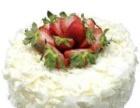 合肥采蝶轩蛋糕加盟多少钱?