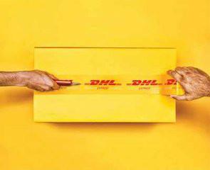 大连DHL中外运敦豪快递电话(私人物品)专业国际快递公司