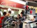 通州专业各种课件录制及视频后期剪辑