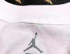 耐克AJ运动短袖