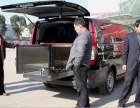 湖州运输尸体单位 湖州哪里有遗体运输 湖州安捷殡仪车