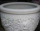 商务礼品陶瓷大缸,传统手工制作陶瓷大缸