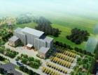 建筑绿化景观效果图设计培训