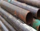 海南钢管回收