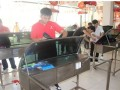 天津哪里能学汽车美容装具天津哪里有汽车美容装具培训学校