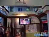 深圳液晶电视出租LED出租